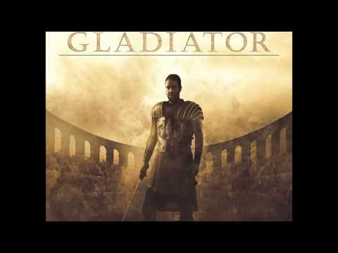 Xxx Mp4 Gladiator Original Soundtrack Hans Zimmer 3gp Sex