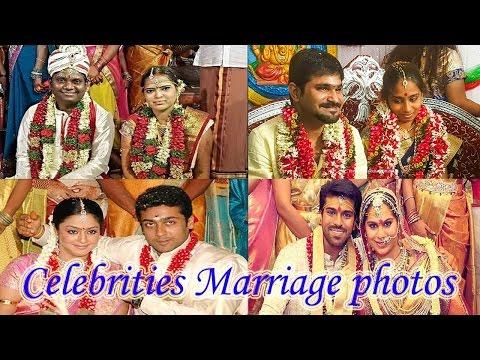 Xxx Mp4 Telugu Actors Actress Comedians Marriage Photos Rare Photos Of Telugu Heros 3gp Sex