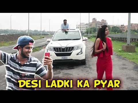 Xxx Mp4 DESI LADKI KA PYAR 2 BakLol Video 3gp Sex