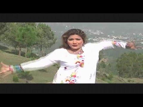 Xxx Mp4 Medaan Hits Pashto Movie Song With Dance 2017 Nadia Gul Seher Khan Shehzadi 3gp Sex