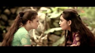 Olo Shoi|Nayikar Bhumikaay|Indrani Dutta|Joy Sarkar|Somlata Acharya|Swagato Chowdhury