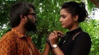Bishwash (Uddipan) l Rizvi, Amile Jannat l Drama & Telefilm