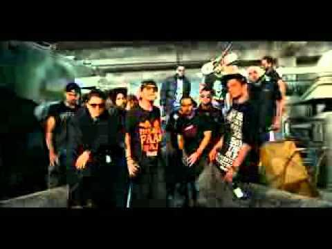 Xxx Mp4 Pardhan The Haryanvi Rapper Bera Na Paatega Tnne 3gp Sex