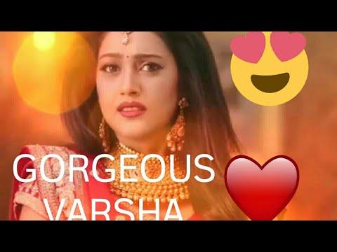 Xxx Mp4 Varsha Priyadarshini NEW LALCHAND AD FULL VIDEO 3gp Sex