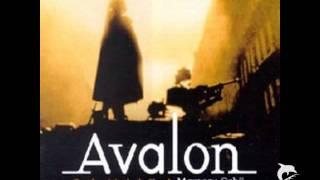 Avalon - Kenji Kawai - Log In