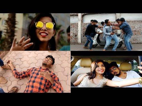 Xxx Mp4 DHINCHAK POOJA Effects On People Part 1 Har Bimari Ka Illaj 3gp Sex
