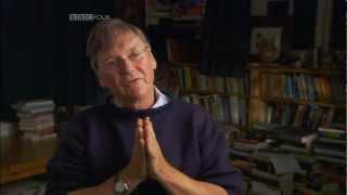 Beautiful Minds: Tim Hunt