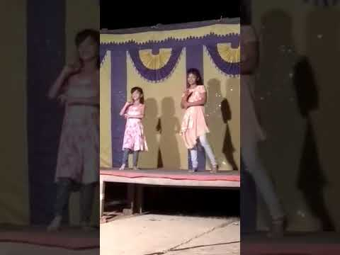 Xxx Mp4 Soja Zara Dance At Ganesh Puja Bhoipali 3gp Sex