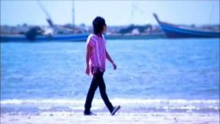 Karen Gospel Song - Saw Y Ro