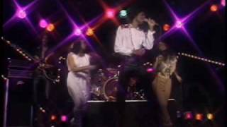 The Sylvers - Come Back Lover (Official Video)
