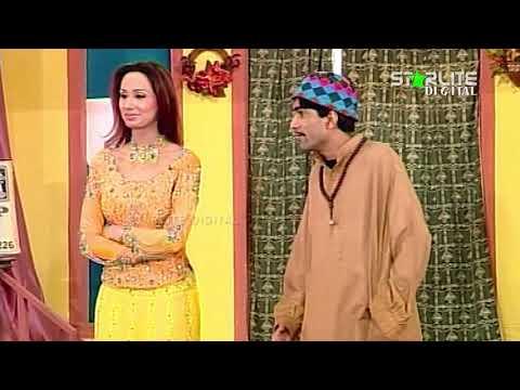 Xxx Mp4 Dupatta Mera Sat Rang Da New Pakistani Stage Drama Trailer Full Comedy Funny Play 3gp Sex