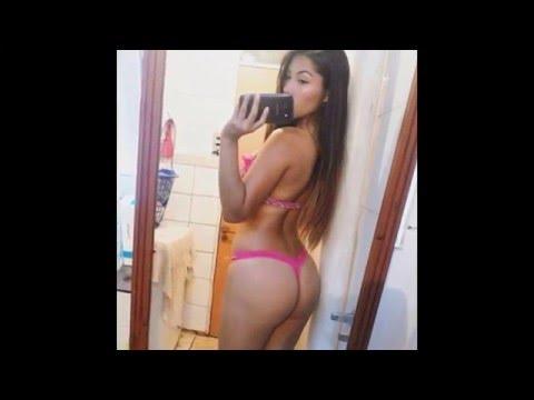 Chilenas de instagram