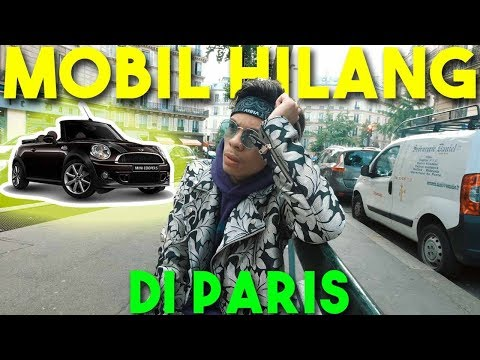Xxx Mp4 MOBIL KU HILANG DI PARIS Stress Panikkk 3gp Sex
