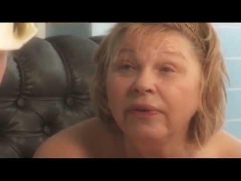 podsmotr-za-mamoy-video