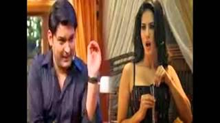 Sunny Leone is in  Kapil Sharma  reality show called Comedy Nights With Kapil