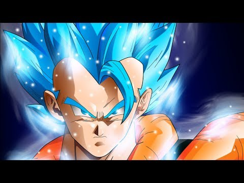 Xxx Mp4 Gogeta Blue In Dragon Ball Super Broly Movie Speculation 3gp Sex
