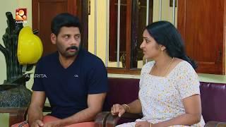 "Aliyan vs Aliyan | Comedy Serial | Amrita TV | Ep : 339 | "" സാരി ദുരിതം  "" [2018]"