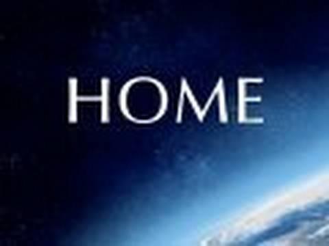 Home IT Italiano