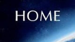 Home (IT)  Italiano