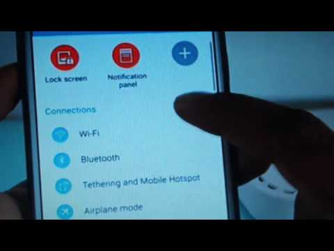 Point IT Bangla Tutorilal:How To Connect Wifi Without Password?[4k]