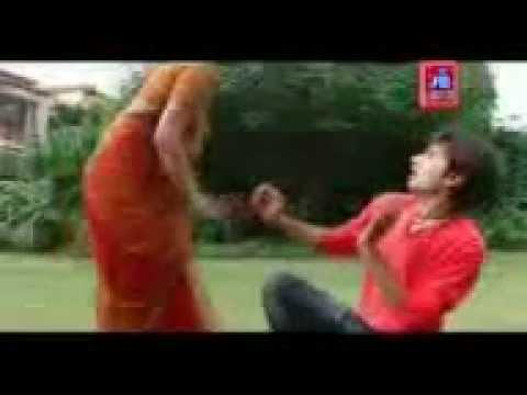 Xxx Mp4 Pyari Pyari Bhabhi 3gp 3gp Sex