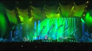 Genesis 2007 live in Dusseldorf full concert