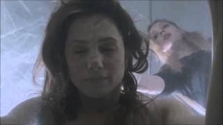 Perfect Sisters Drowning scene
