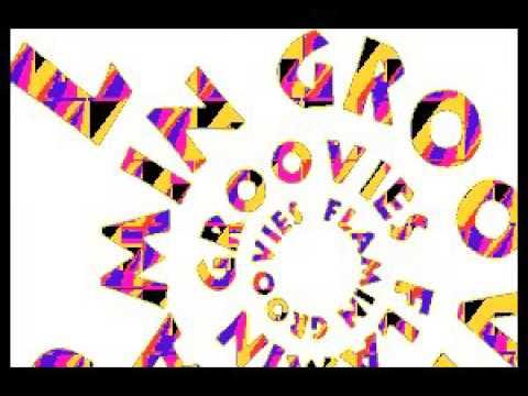 Flamin' Groovies - Groovies' Greatest Grooves - 15 Yes I Am