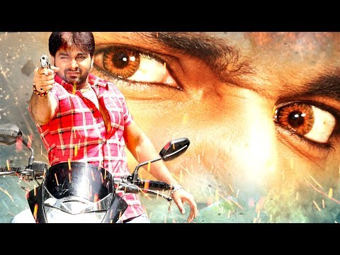 Xxx Mp4 Pawan Singh Ki Super Power Action Film Bhojpuri HD Film 3gp Sex
