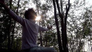 Tu Pyarka Sagar hai HD Anup Jalota by eternaloom