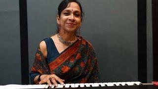 Indira'r Puja 2016 Music Album 'URAAN' - Promo Video
