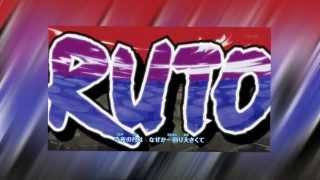 Naruto Shippuden OPENING 14 Tsuki no Ookisa 月の大きさ Nogizaka46 OFFICIAL