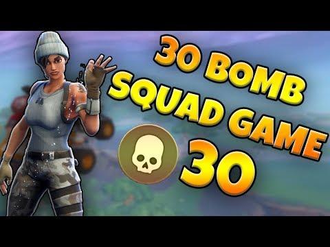 Xxx Mp4 Sexy 30 Bomb Squad Games 3gp Sex