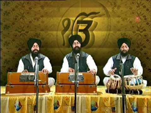 Xxx Mp4 Kar Kirpa Tere Gun Gavan Bhai Satinderbir Singh Hazoori Ragi Sri Darbar Sahib Amritsar 3gp Sex