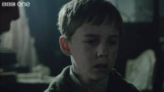 Miss Havisham Interrogates Pip - Great Expectations - BBC One