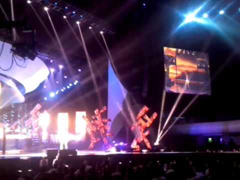 Xxx Mp4 Edith Márquez Ese Beso En Auditorio Nacional 3gp Sex