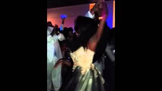 Prom Night Surprise by Big Brother for Lil Sister