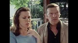 L'ispettore Derrick - Morte nel bosco 39/1977