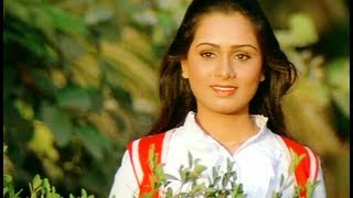 Souten - Part 1 Of 11 - Rajesh Khanna - Tina Munim - Superhit Bollywood Movies