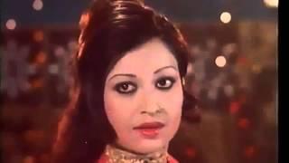 Hamari Sanson Mein Aaj Tak Woh -1977 Mere Hazoor.