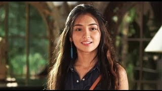 Got to believe in magic KATHNIEL Music video