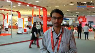 Solar India 2017 expo, exhibitions pragati maidan new delhi | स्माल बिजनिस आइडिया