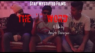 The 'L' Word   Musical Comedy Short Film   HD