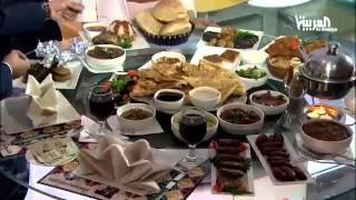 تعرف على المطبخ المصري
