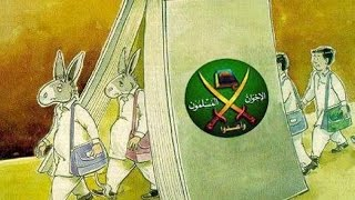 محمد الغيطي : شــاهــد قوى الإرهاب هددت بتفجير مصر