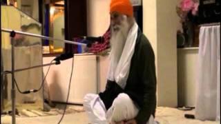 Bhai Surjit Singh Je Day 1 Part 16 Of 18 (Dec 11)
