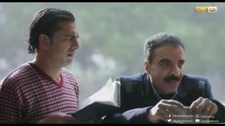 Taqet Al Qadr Master Scenes l مشاهد مسلسل طاقة القدر