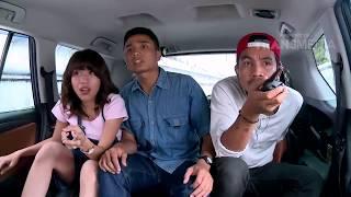 KATAKAN PUTUS - Aantara Disakiti dan Menyakiti (26/7/2017) Part 1