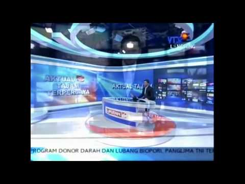 HEBOH Video Adegan Mesum PNS Banten