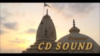 TITAL,,,,, New  Album,,,, cdsound system 2017